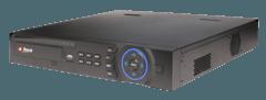 64-канальний відеореєстратор Dahua Technology NVR7464 (2560×1920)