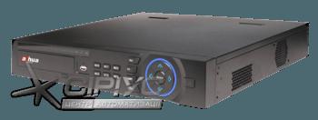 64-канальний відеореєстратор Dahua Technology NVR7464-16P (2560×1920)