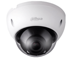 Dahua Technology IPC-HDBW2300RP-VF, 3Mp