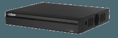 4-х канальний відеореєстратор HCVR4104HS-S2 (1280х720)