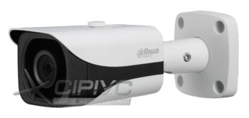 Dahua Technology IPC-HFW4421EP, 4 Мп