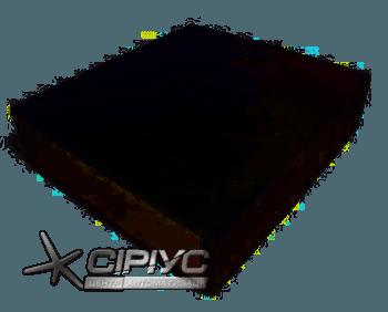 Грошова скриня HPC 13S