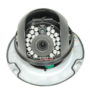 Hikvision DS-2CD2110-I, 1.3 Мп