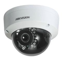 Hikvision DS-2CD2120F-IS, 2 Мп