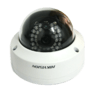 Hikvision DS-2CD2132F-I, 3 Мп