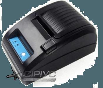 Фіскальний реєстратор Datecs FP-101 Smart