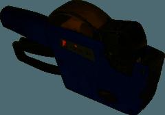 Етикет пістолет Blitz C-8