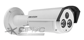Hikvision DS-2CD2212-I5, 1.3 Мп