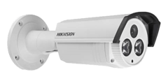 Hikvision DS-2CD2212-I5, 1.3Mp