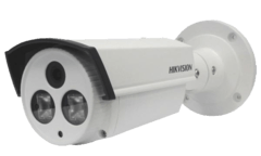 Hikvision DS-2CD2232-I5, 3Mp