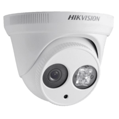 Hikvision DS-2CD2332F-I, 3Mp