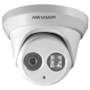 Hikvision DS-2CD2332F-I, 3 Мп