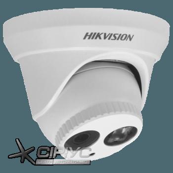 Hikvision DS-2CD2342WD-I, 4Mp