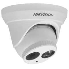 Hikvision DS-2CD2342WD-I, 4 Мп