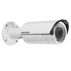 Hikvision DS-2CD2632F-IS, 3 Мп
