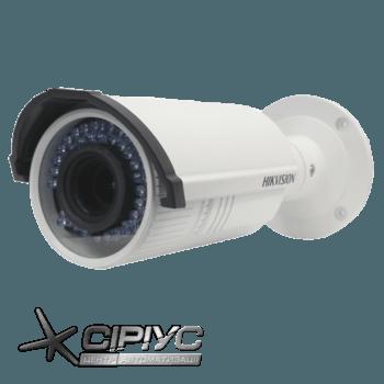 Hikvision DS-2CD2632F-I, 3Mp