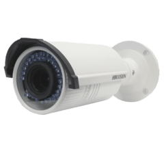 Hikvision DS-2CD2632F-I, 3Mp