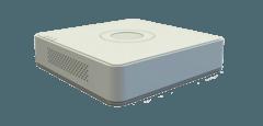 8-канальний відеореєстратор Hikvision DS-7108NI-SN (1920х1080)