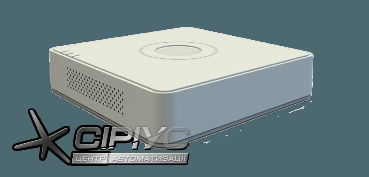 Принципиальная схема видеорегистратора регистраторы