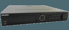 32-канальний відеореєстратор Hikvision DS-7732NI-E4 (2560x1920)