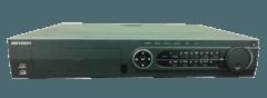 32-канальний відеореєстратор Hikvision DS-7732NI-E4-16P (2560x1920)