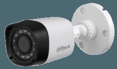 Dahua Technology HAC-HFW1000R, 1Mp