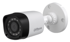 Dahua Technology HAC-HFW1100R, 1Mp