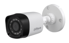 Dahua Technology HAC-HFW1200R, 2Mp