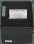 Принтер чеків XPrinter XP-C 2008