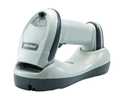 Motorola Symbol LI4278 Bluetooth