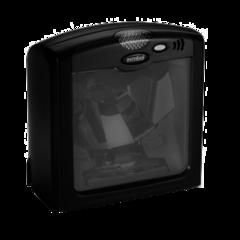 Motorola Symbol LS7708