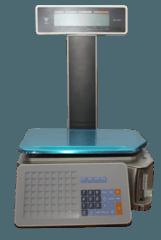DIGI SM-5100