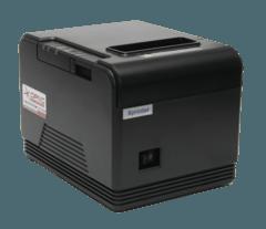 XPrinter XP Q800