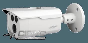 Dahua Technology HAC-HFW1200D, 2Mp