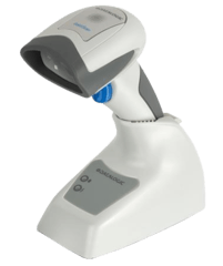 Datalogic Quickscan I QBT2430 1D&2D