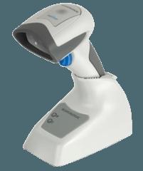 Datalogic QuickScan I QBT2131 1D