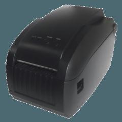 Термопринтер етикеток UNS-BP2.01