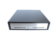 Грошова скриня HPC-18S