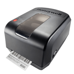 Термопринтер етикеток Honeywell PC42t