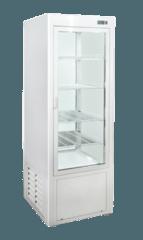 """Холодильна шафа """"Арканзас"""" — Технохолод"""