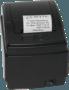 Принтер чеків Zonerich AB-58C