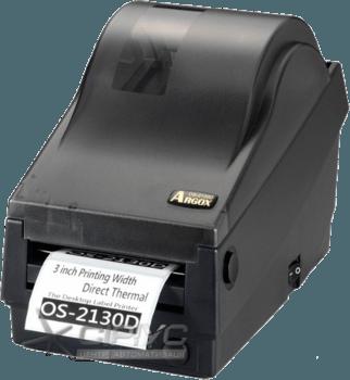 Принтер етикеток Argox OS-2130D