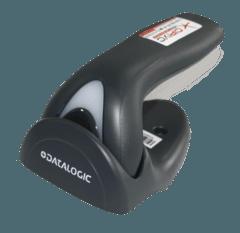 Datalogic TD1100 65 Lite USB