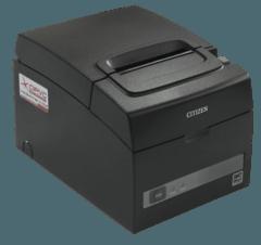 Принтер чеків Citizen CT-S310II