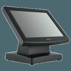 Сенсорний монітор Posiflex ТМ-8115 G-B