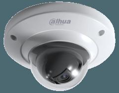 Dahua Technology IPC-HDB4300C