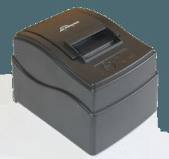 Принтер чеків Zonerich AB-58T