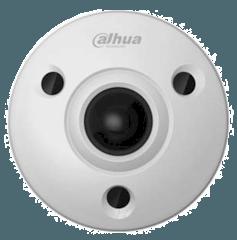 DAHUA TECHNOLOGY IPC-EBW81200P, 12Mp