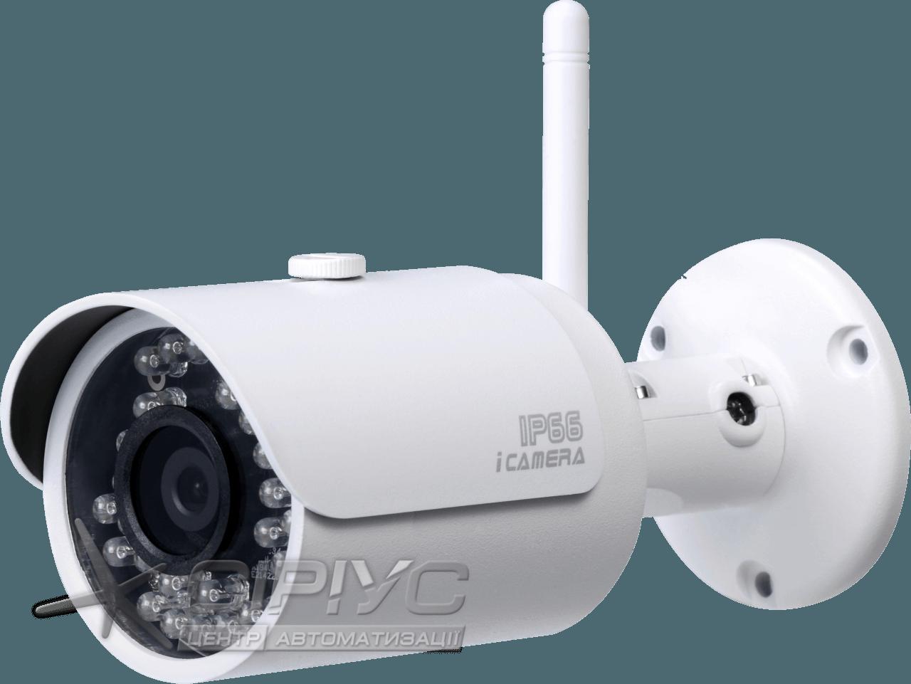 Торговый Дом VIDOS GROUP  Системы видеонаблюдения