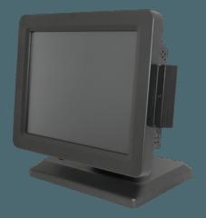 UNIQ-PS55.04 (SSD)